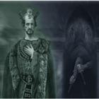 Macbeth Full Audio icon