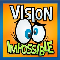 Codes for Vision Impossible Snap Pic Slider Puzzle Hack
