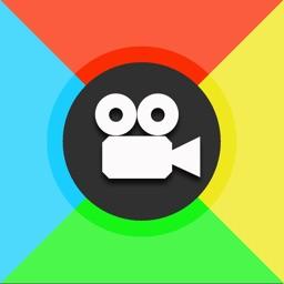 SquareVideo Lite