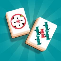 Mahjong Solitaire (Majong)