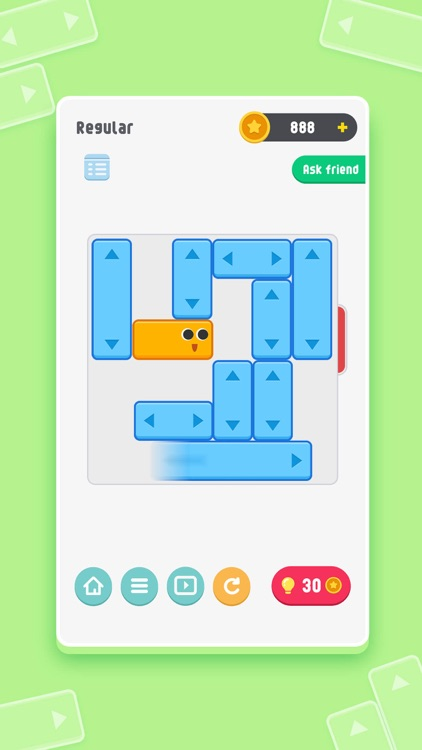 PuzzleBox - Puzzles Collection screenshot-4