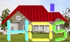 HOS Smart Home IP Control [MP]