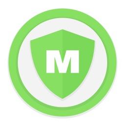 Mighty VPN - Secure Proxy VPN