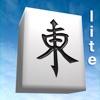 Moonlight Mahjong Lite