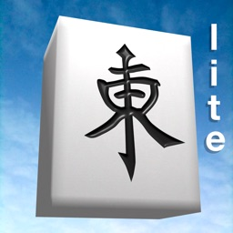 Moonlight Mahjong Lite