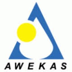 mobAWEKAS