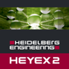 HEYEX 2