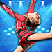 All American Girly Gymnastics Hack Online Generator
