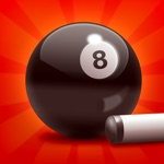 Hack Real Pool 3D