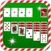 纸牌接龙: 圣诞特别版