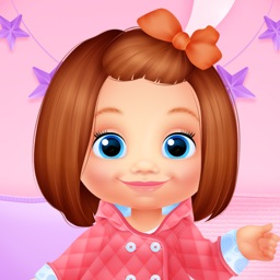 Toddler Dress Up Girls Games