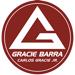 17.Gracie Barra BJJ
