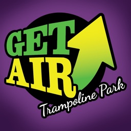 Get Air Trampoline Parks