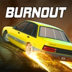 Hack Torque Burnout
