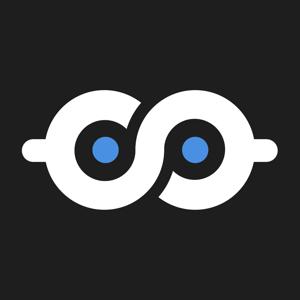 Stock Genius ios app
