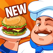 Cooking Craze- Restaurant Game