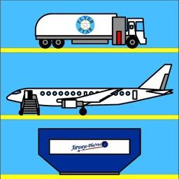 Aero Weights