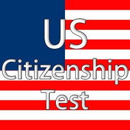 US Citizenship Test - 2018