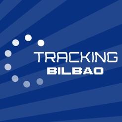 Tracking Bilbao 6