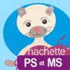 Hachette Livre - Révisions PS et MS artwork
