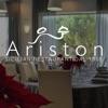 Ristorante Ariston