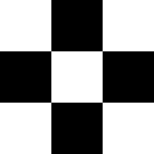 Don't Tap The White Tile! HD iOS App