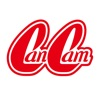 CanCam - iPhoneアプリ