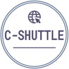 cshuttle