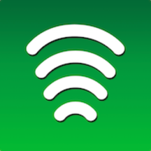 Locator for Apple Pay