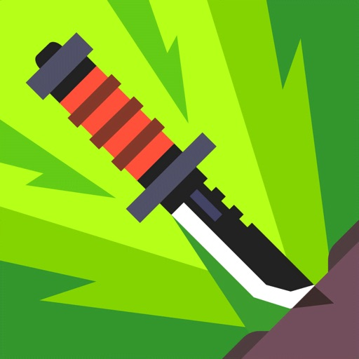 Flippy Knife image