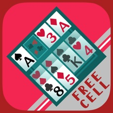 Activities of Basic Freecell -trump-