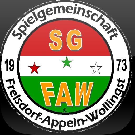 SG Frelsdorf/Appeln/Wollingst