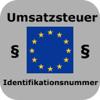 UStID-Check