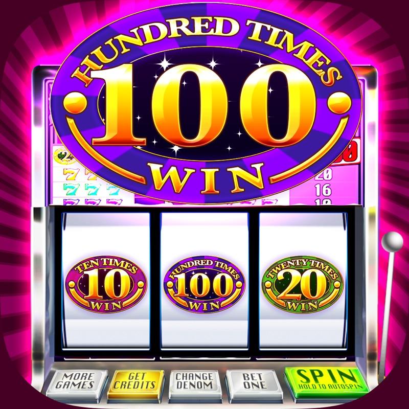 Real Casino Vegas Slots Hack Tool