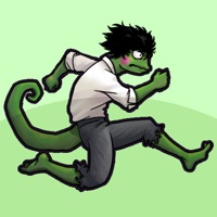 Codes for Chameleon Man Hack