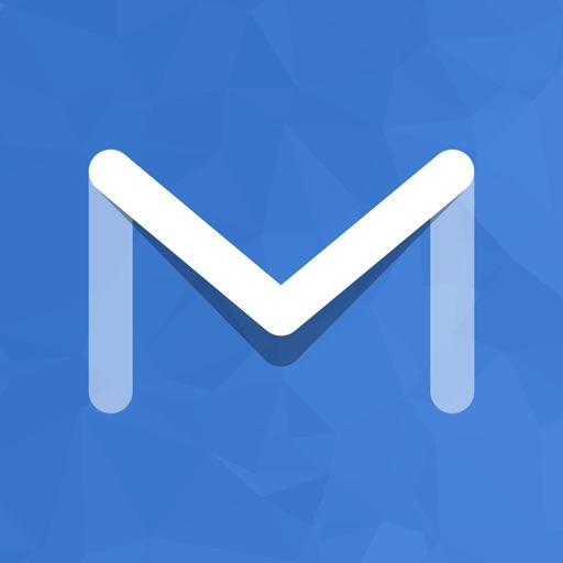 MailBuzzr