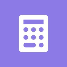 Calculator Pro: Loan-Mortgage