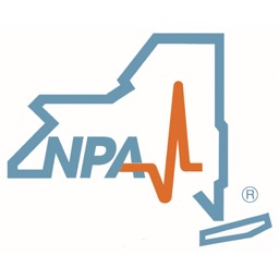 NPA 33rd Annual Conference