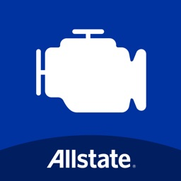 Allstate℠ Car Health