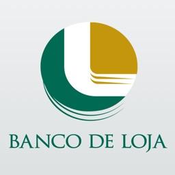 Banco de Loja