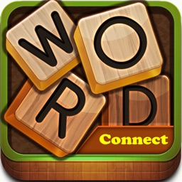 Word Connect : Brain Training