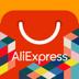175.AliExpress Shopping App