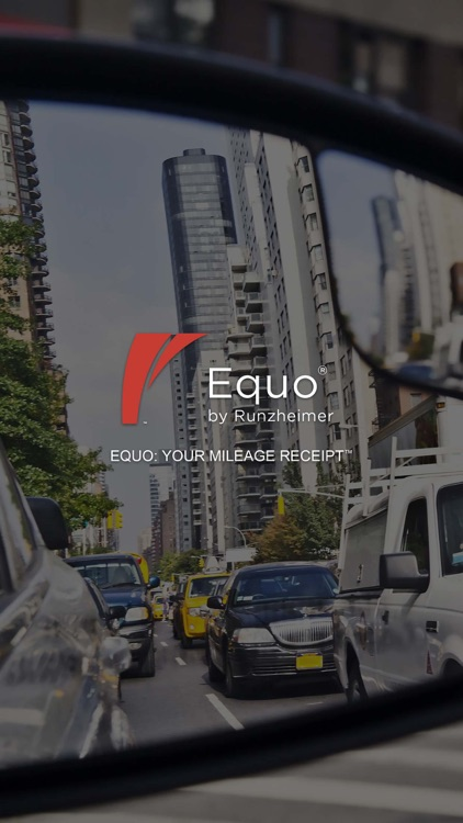 Equo® screenshot-0
