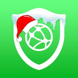 VPN Patron-VPN Unlimited Proxy