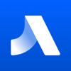 Stride - by Atlassian