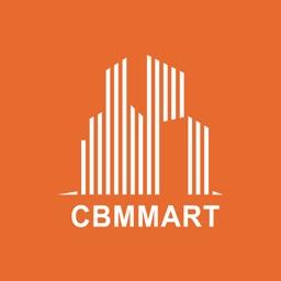 CBMMART