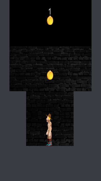 One Way Out Game Pro Screenshot 3