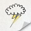 Inkflow Visual Notebook