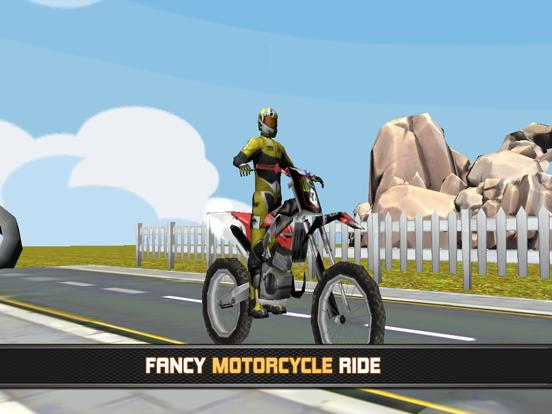 3D Bike Cyclone | App Price Drops