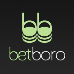 Sportsbook by BetBoro.co.uk